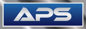 Auto Parts & Salvage of Milwaukee